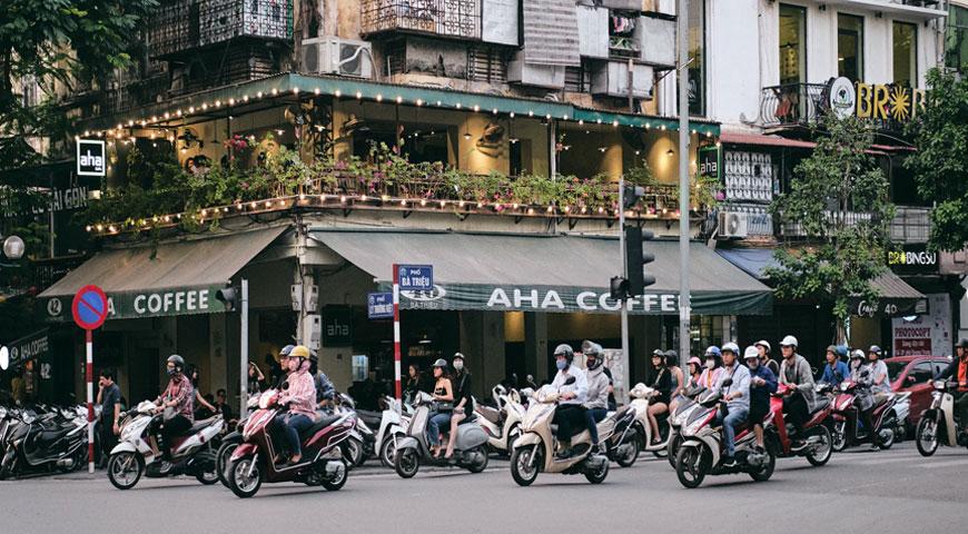 Hinh anh noi bat Kham pha du lich Viet Nam - Khám phá du lịch Việt Nam