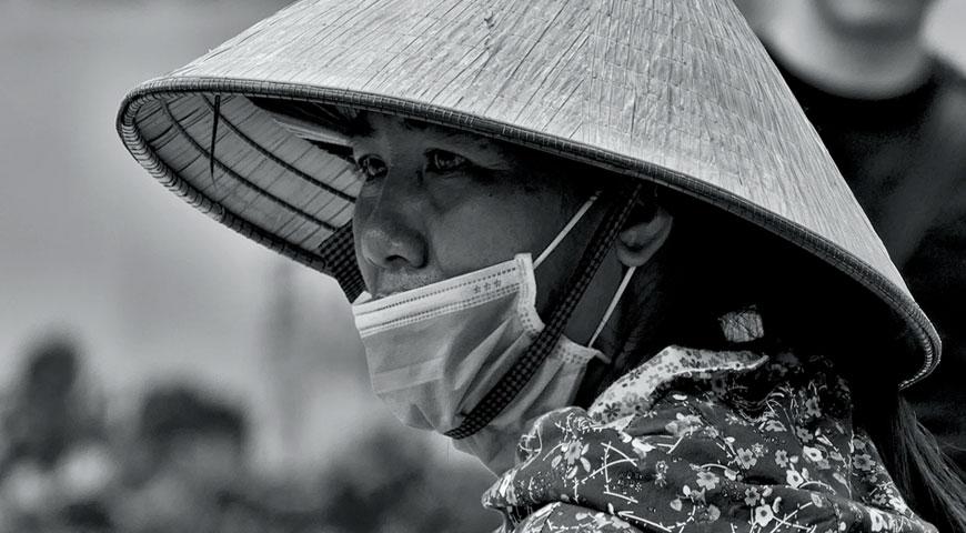 Thông tin về du lịch Việt Nam giữa Đại dịch COVID-19